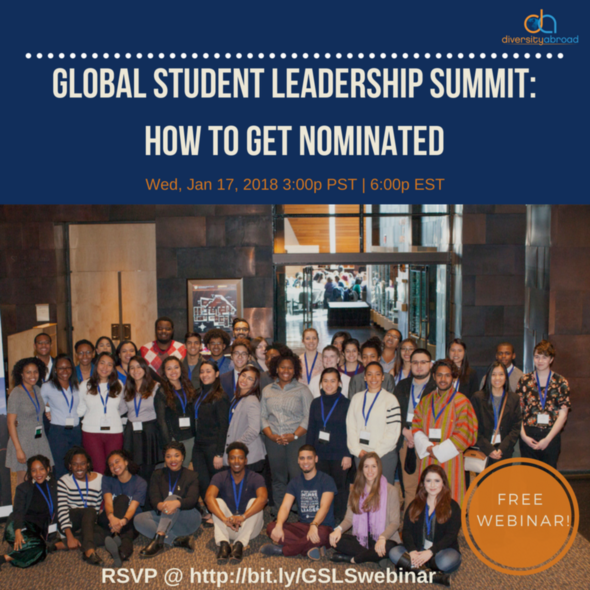 Greater Miami Conference seeking positive growth through Student Leadership Summit