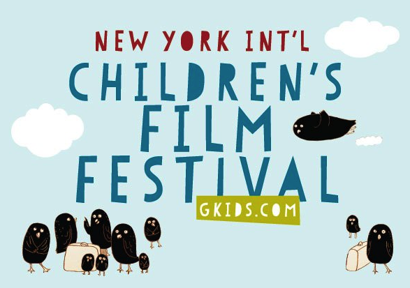 Children's Film Festival