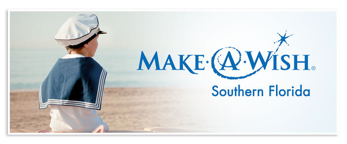 Make-A-Wish Southern Florida