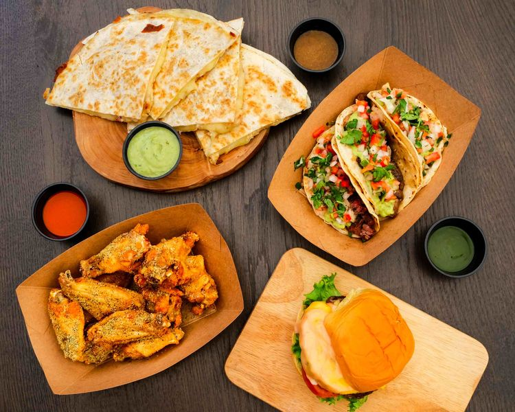 Café Versailles and La Carreta Now Available on UberEats, Free Delivery Through Friday