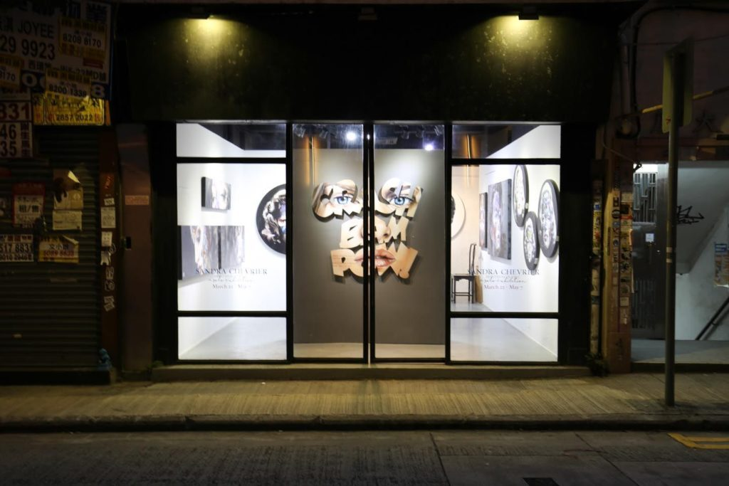 Meeting Our Customers During Art Basel: Why Popup Shops Are So Important In Today's Digital Age