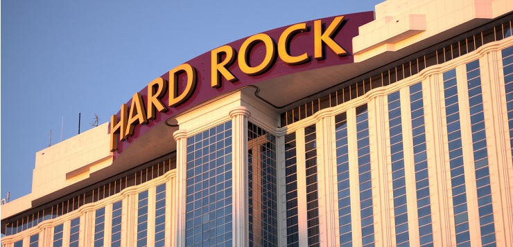 Resorts, Hard Rock roll out new sports betting products