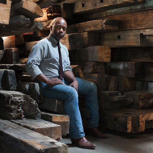 Latest News in African American Art: Mariane Ibrahim Gallery Moving to Chicago, Theaster Gates x …
