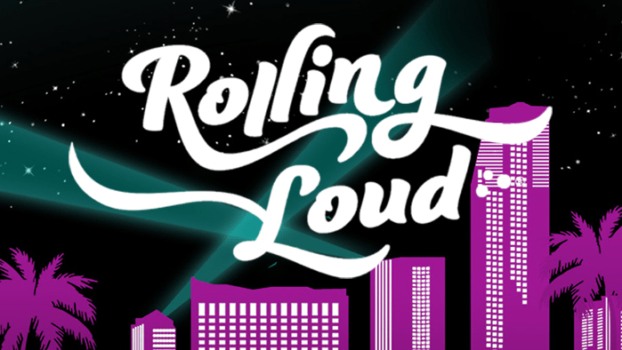 A guide to experiencing Rolling Loud Miami – Unlocked by SIMPLE Mobile