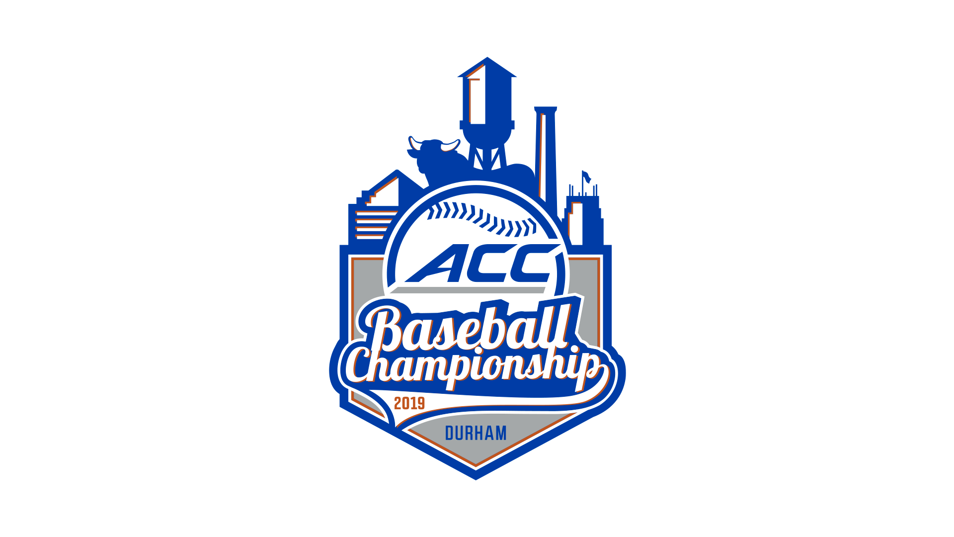 Complete ACC baseball tournament schedule, with FSU's dates, times, how to watch