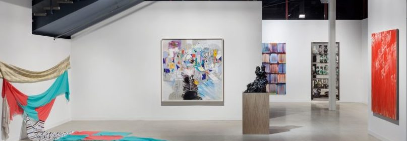 Pérez Art Museum Miami Adds Works by Eleven Artists to Its Collection