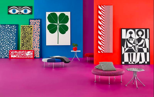 What Designers Should Know About Navigating Design Miami/Basel