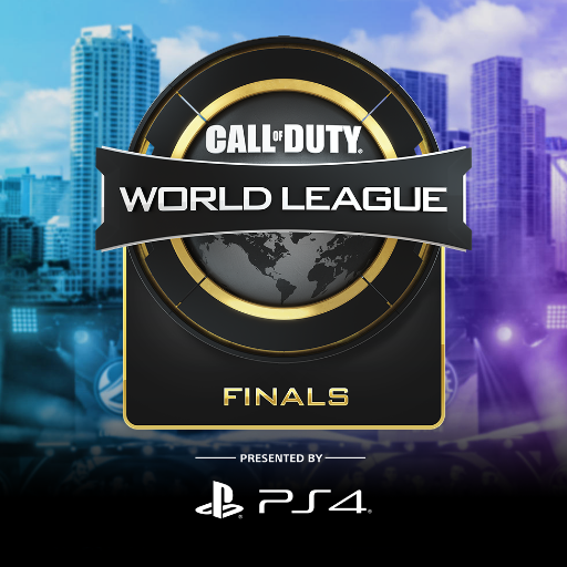 Fan Favorite OpTic Gaming Fails to Win a Single Map at the Call of Duty World League Finals