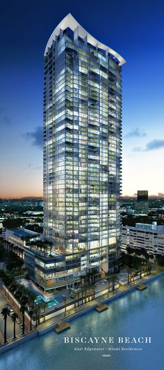 Miami Real Estate Investor Edie Laquer Sells Penthouse for $1.05 Million