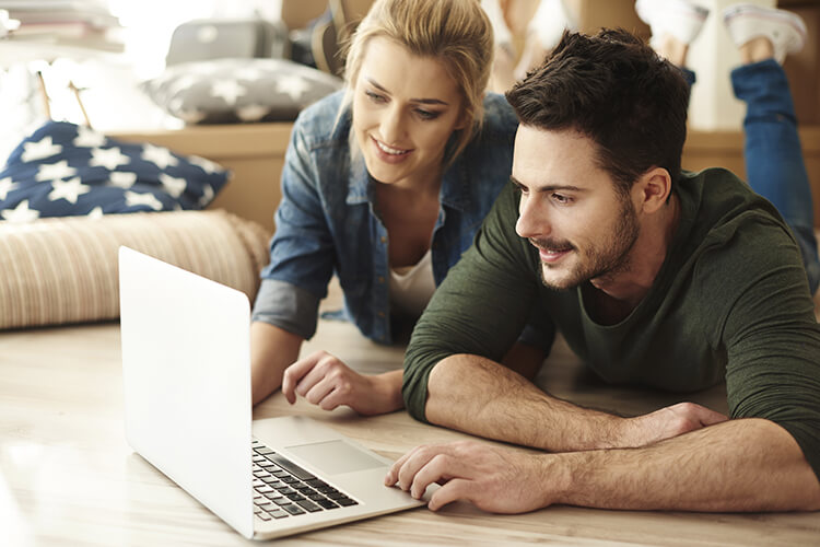 First-Time Homebuyer Profile Shifts in the US