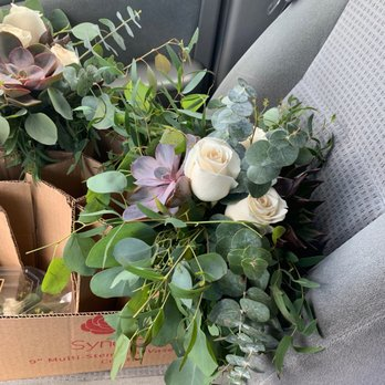 Miami Florist to close its doors after 93 years of business