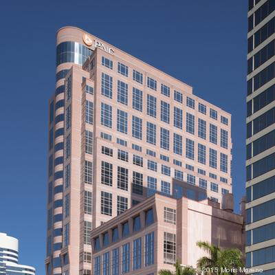 Miami real estate group enters market with $82M apartment acquisition