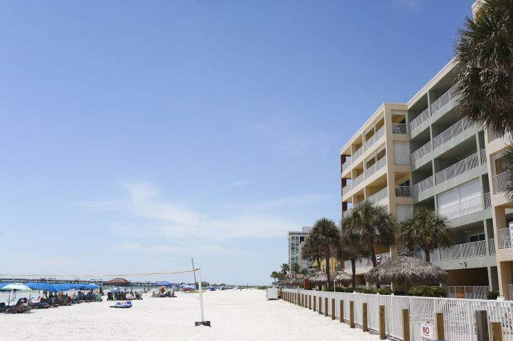 Miami Real Estate Investor Makes Second Apartment Deal in Tampa