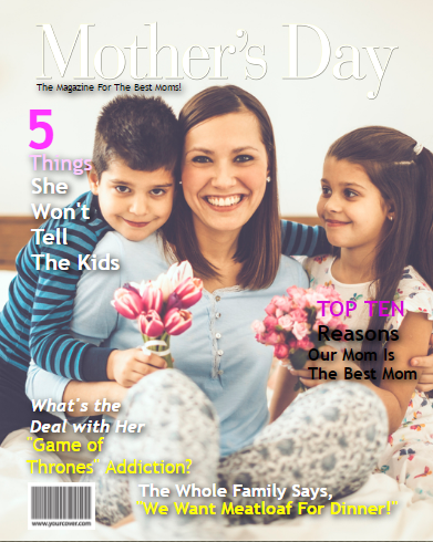 Mothers Day events for weekend family fun