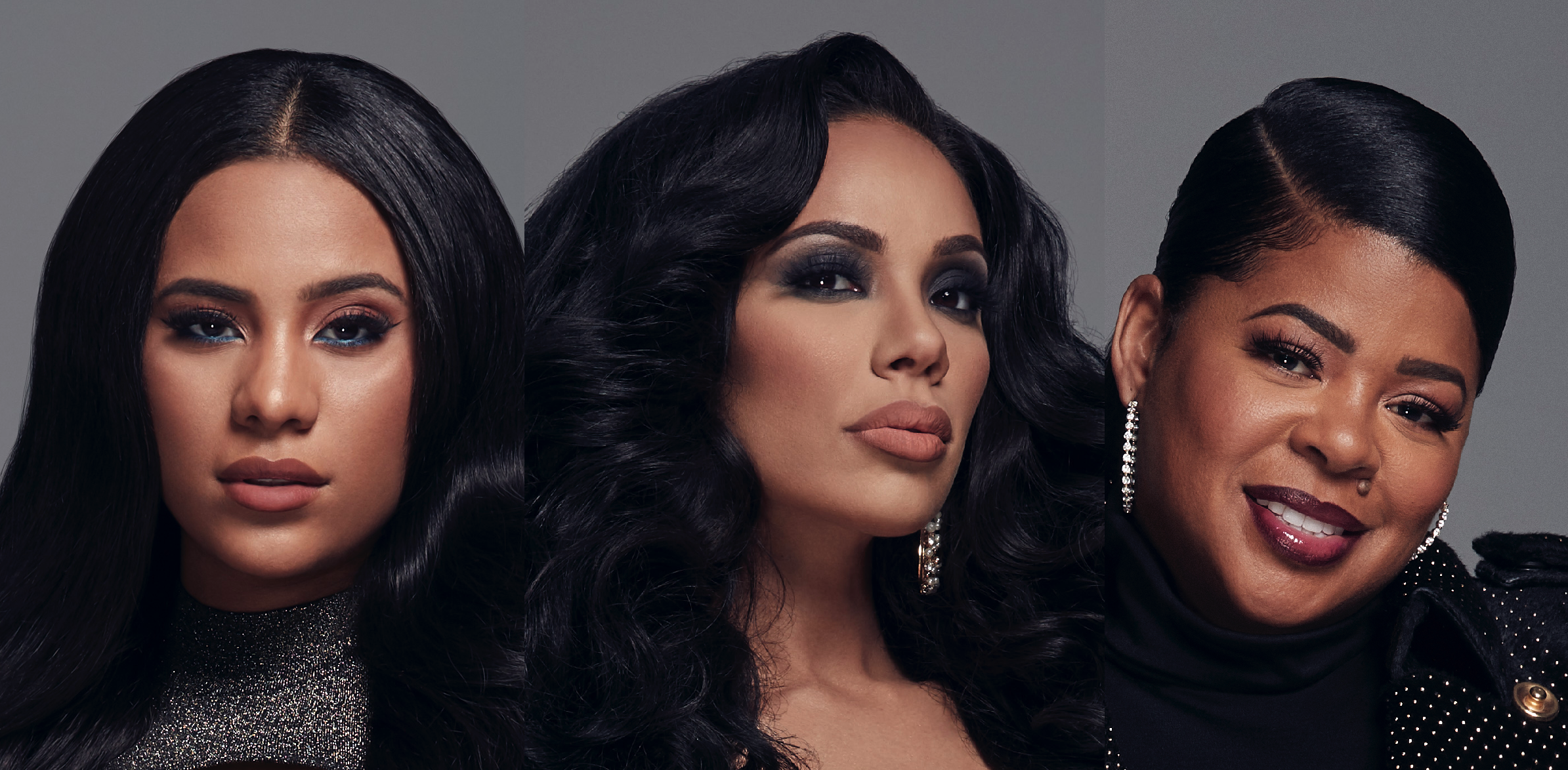 #LHHNY Season 10 Super Trailer