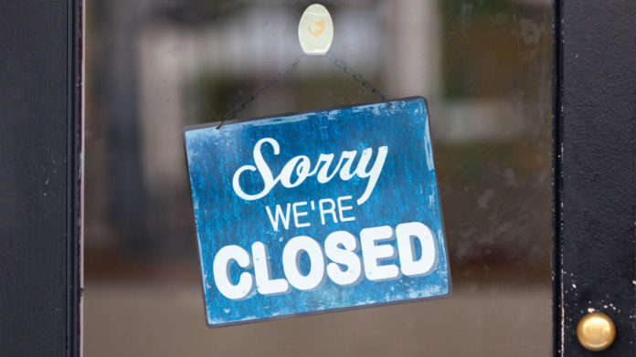 These Are Miami's Saddest Restaurant Closures of 2019