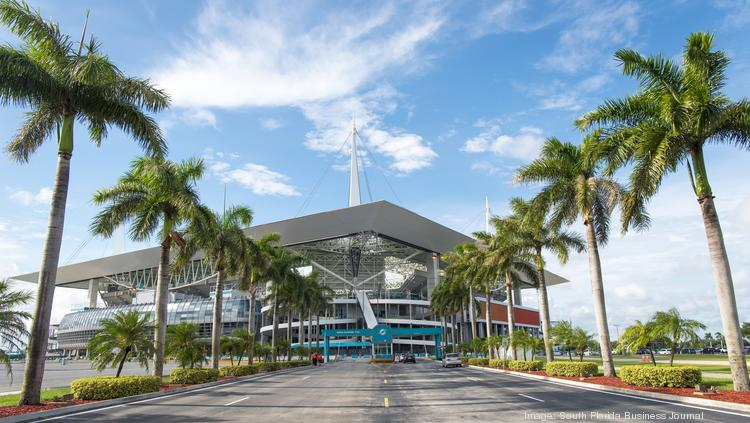 Hotel Rates in Miami and Miami Beach Skyrocket for Super Bowl 2020