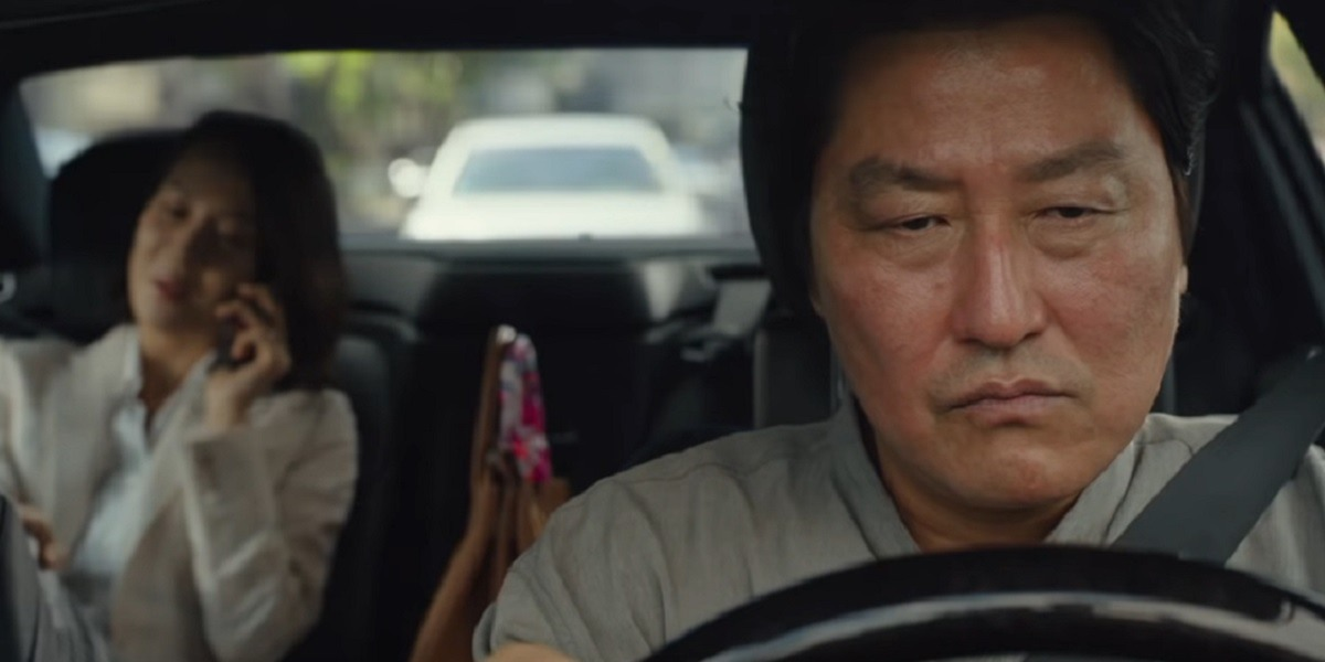 Oscar-nominated film review: 'Parasite' among best cinematic experiences of the decade