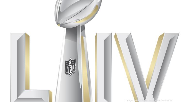 Why Super Bowl LIV will be a gold mine for South Florida's hospitality businesses