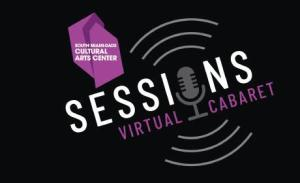 Life is a Cabaret! at South Miami-Dade Cultural Arts Center virtual sessions