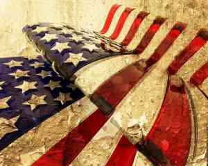 Honor those who served at these Memorial Day virtual ceremonies