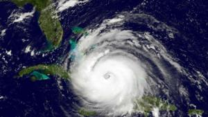 Hurricane season approaches: How to prepare (without spending too much)