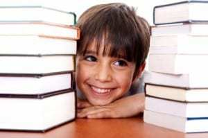 Miami-Dade libraries offer Summer Reading Challenge
