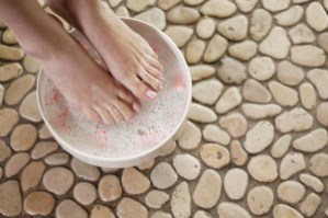Pamper yourself with great deals during Miami Spa months