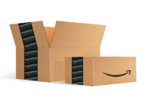 Is Amazon Prime Day happening this summer?