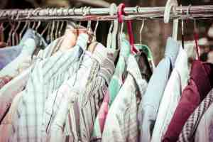 Bargain hunters, here are Miami's best thrift stores