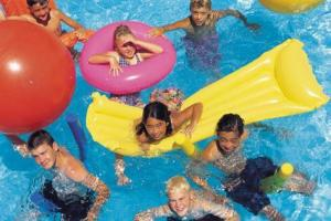 Stay cool at these Miami water parks this summer UPDATED