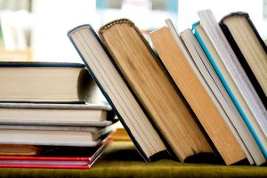 Free help for students: Library's online homework and tutoring help