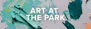 Art aficionados: View live painting sessions at Shops at Merrick Park