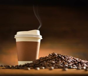 Free & cheap perks for National Coffee Day