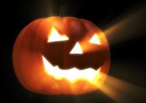 Free and cheap Miami Halloween events