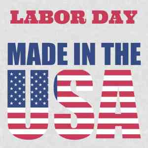 Free and cheap events for Labor Day weekend