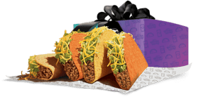 National Taco Day 2020 deals & freebies in Miami
