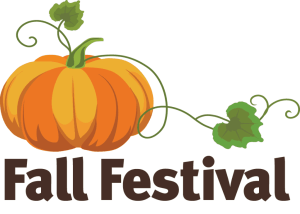 Celebrate fall at free drive-thruYWCA Fall Festival