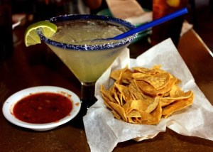 National Margarita Day 2021: Enjoy deals & specials