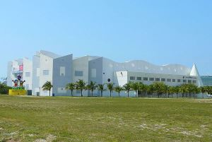 Miami Children's Museum getting ready to reopen