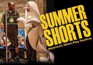 This just in: City Theatre's Summer Shorts festival at Arsht postponed