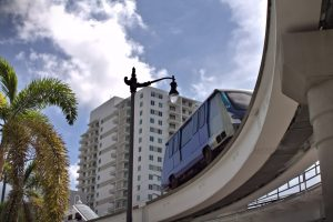 Miami-Dade transit fares returning (but there are some discounts)